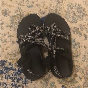Chaco's women shoes
